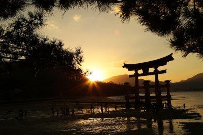 広島大好きアラサー女子が送る、広島の観光地まとめ【SPOT記事まとめ】